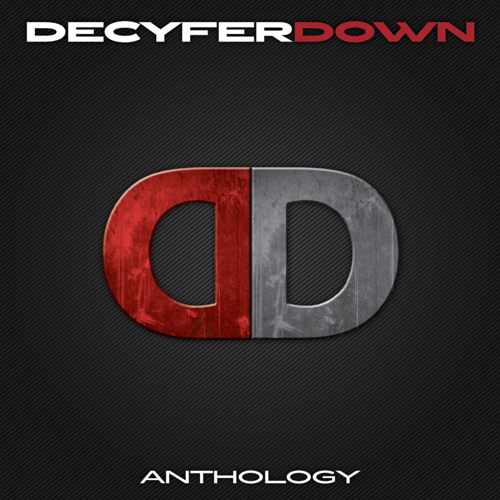 DD-Anothology